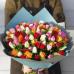 Розы недорого