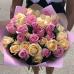 Букет Российских роз