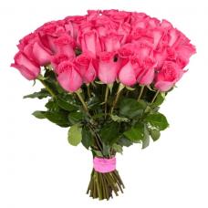 Розы Pink Floyd Эквадор